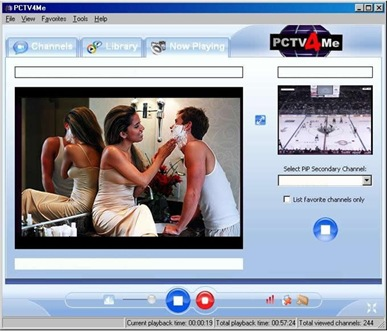 Как раскодировать каналы для просмотра спутникового ТВ