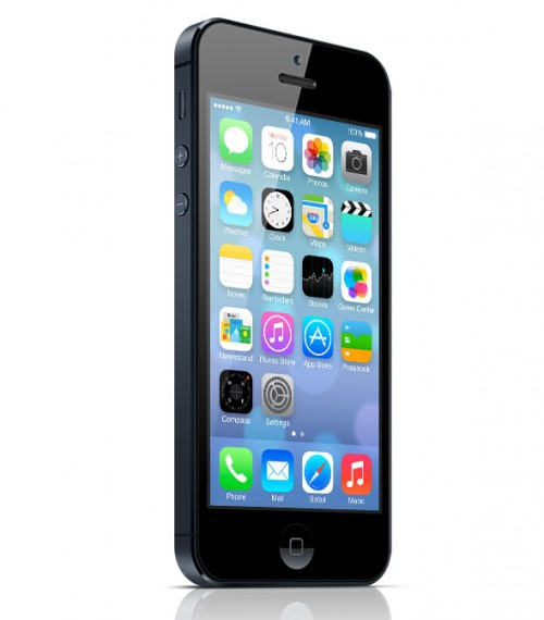 iPhone купить в СанктПетербурге