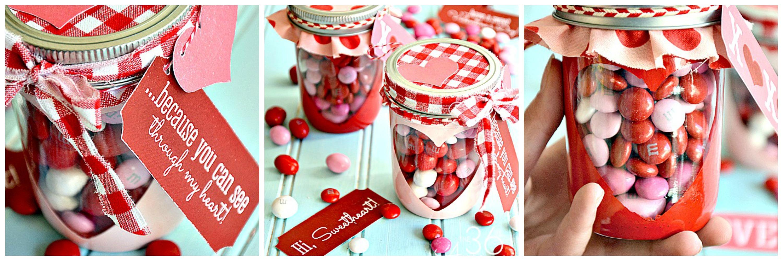 Как оформить конфеты в подарок на день рождения