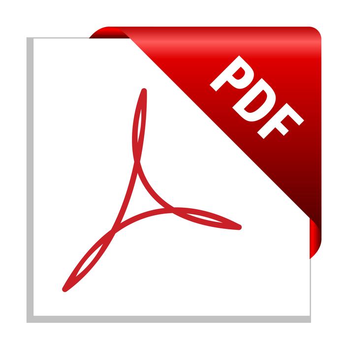 SYMBOL AP 300 QUICK REFERENCE MANUAL Pdf Download