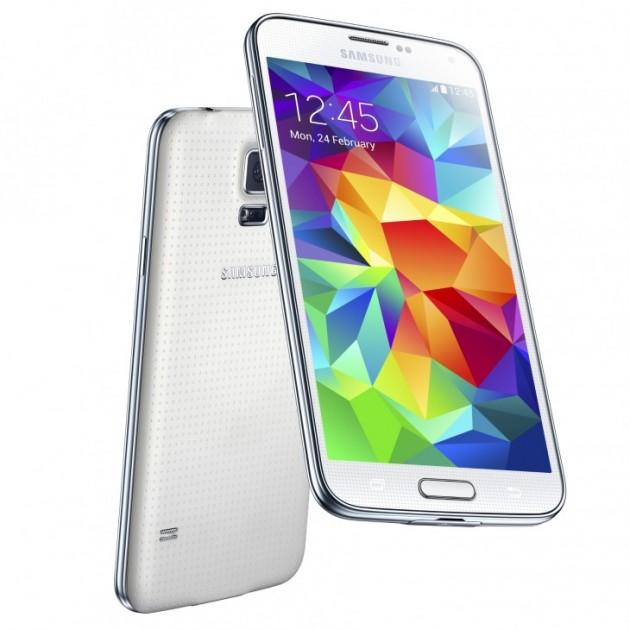 galaxy-s5-white-730x730