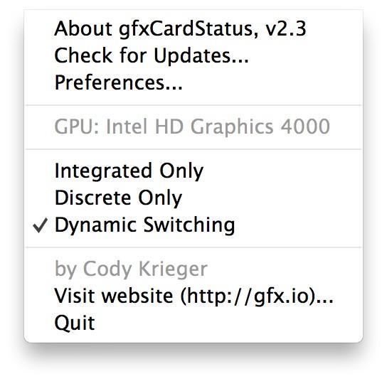 gfx_status_mac_screen