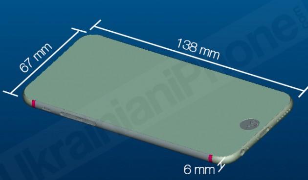 спецификации-iPhone-6-630x369