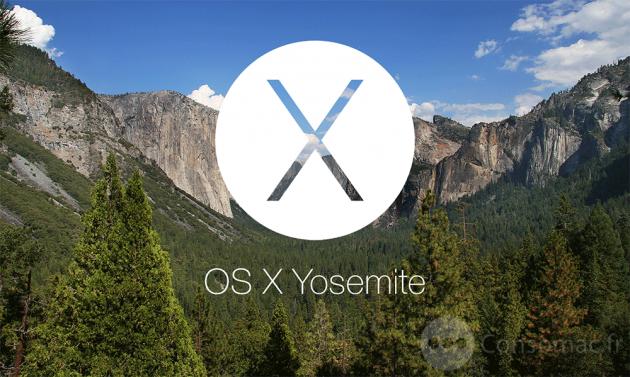 OS-X-10.10-yosemite-630x377