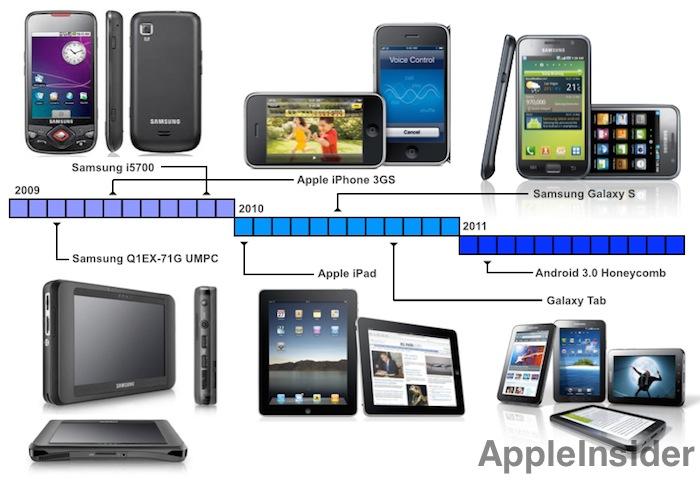Samsung.Apple.copy.032614