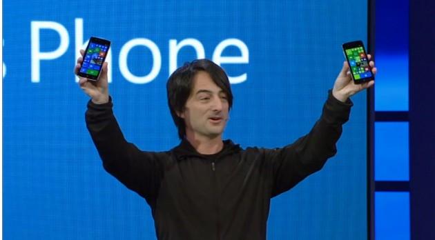 Windows-Phone-8.1-630x348