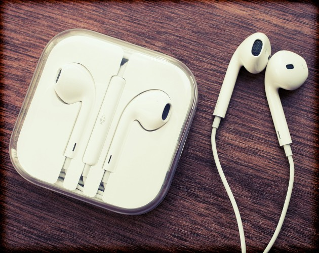 apple-earbuds-patent-00-630x500