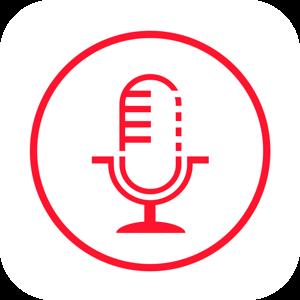 iOS-8-recorder