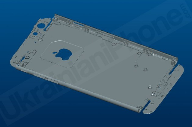 iphone-6-body-uip-02