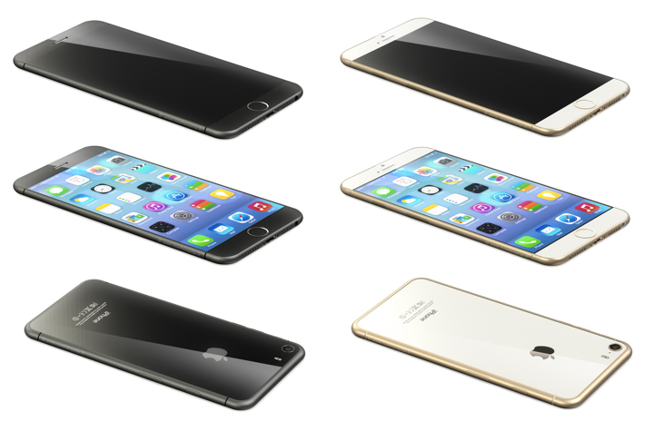 iphone6-air-concept