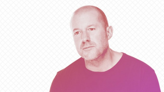 3030923-inline-11280-poster-jony-ive-apple-senior-vp-design