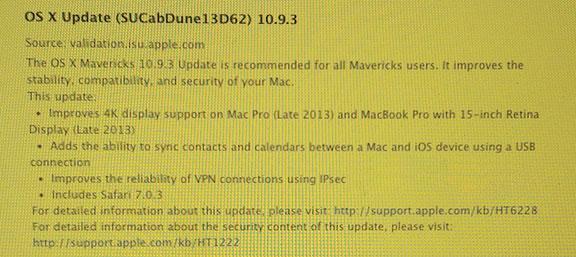 OSX-upd-1