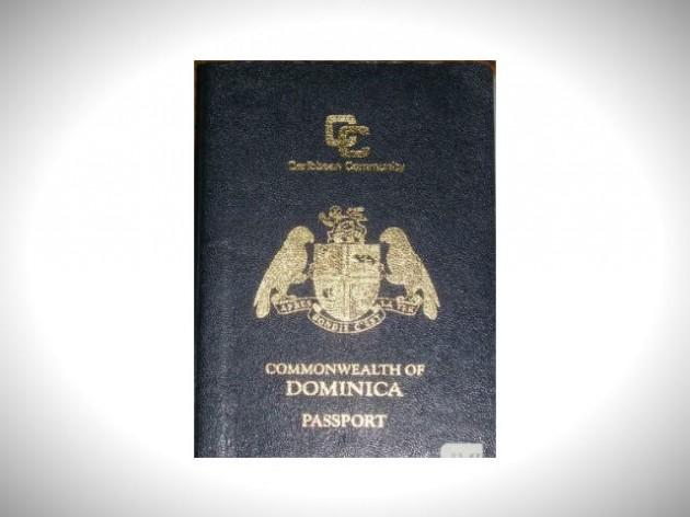 Сколько нужно прожить в финляндии чтобы получить гражданство