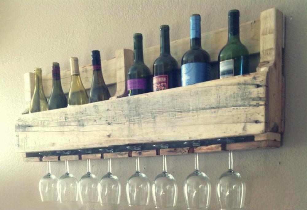 Вино своими руками с фотографиями
