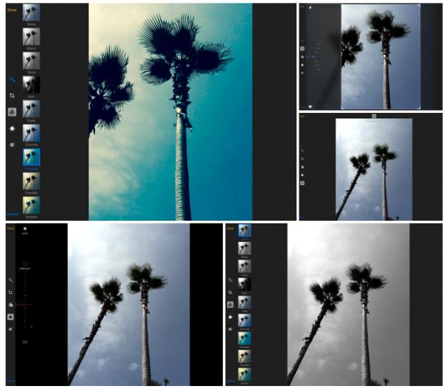 Снимок экрана 2014-07-02 в 12.12.53