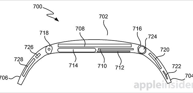 9948-1920-140722-iWatch_Patent-2-l