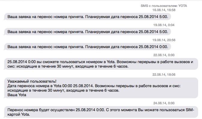 Скриншот 2014-08-29 22.50.13