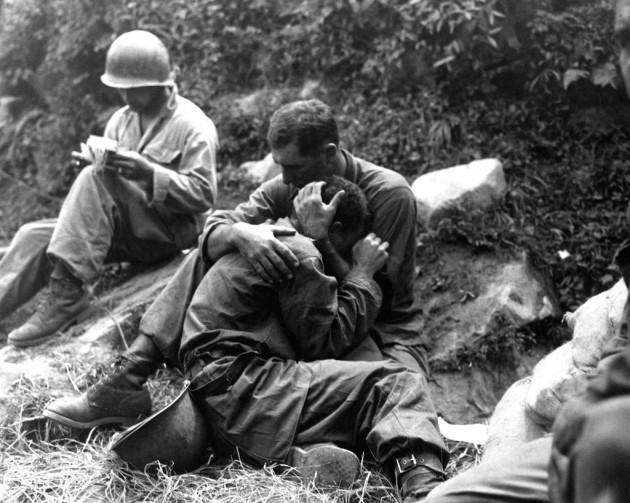 Photo Credit: U.S. Army Korea (Historical Image Archive) via Compfight cc