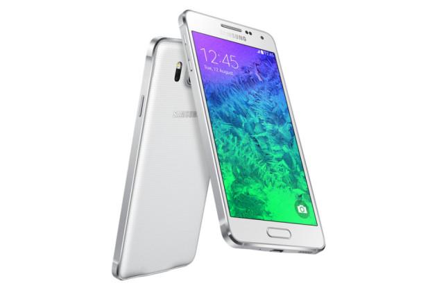 Galaxy_Alpha_white_verge_super_wide-940x625