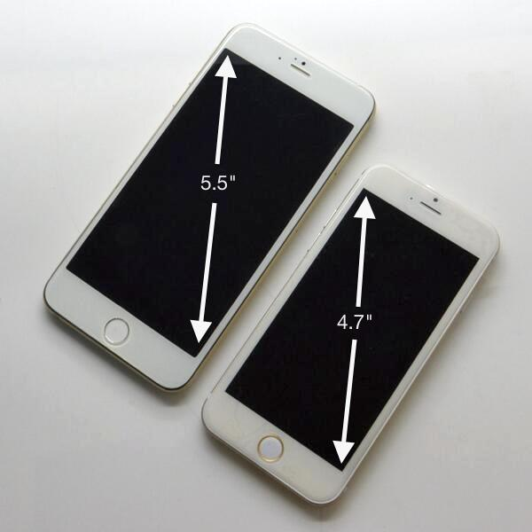 iphone-6-in-both-sizes-dummy