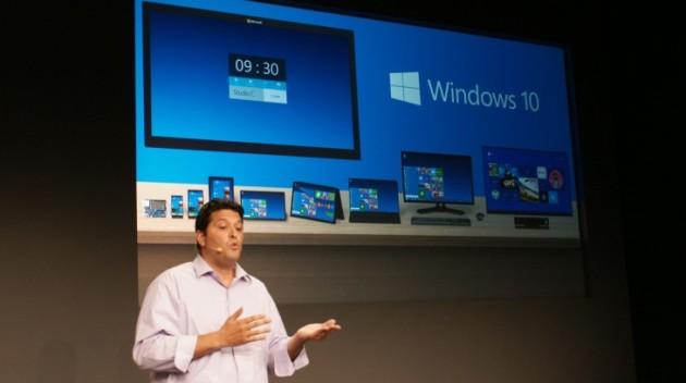 Microsoft_2014_11-730x409