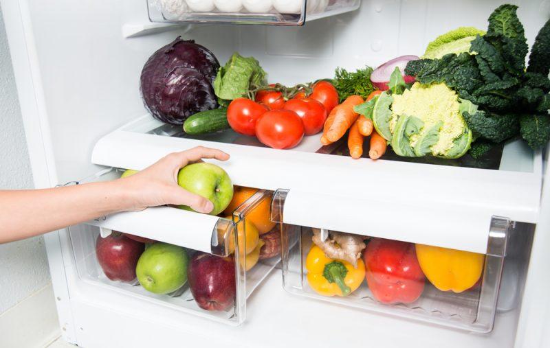 Pdf congelacion de alimentos