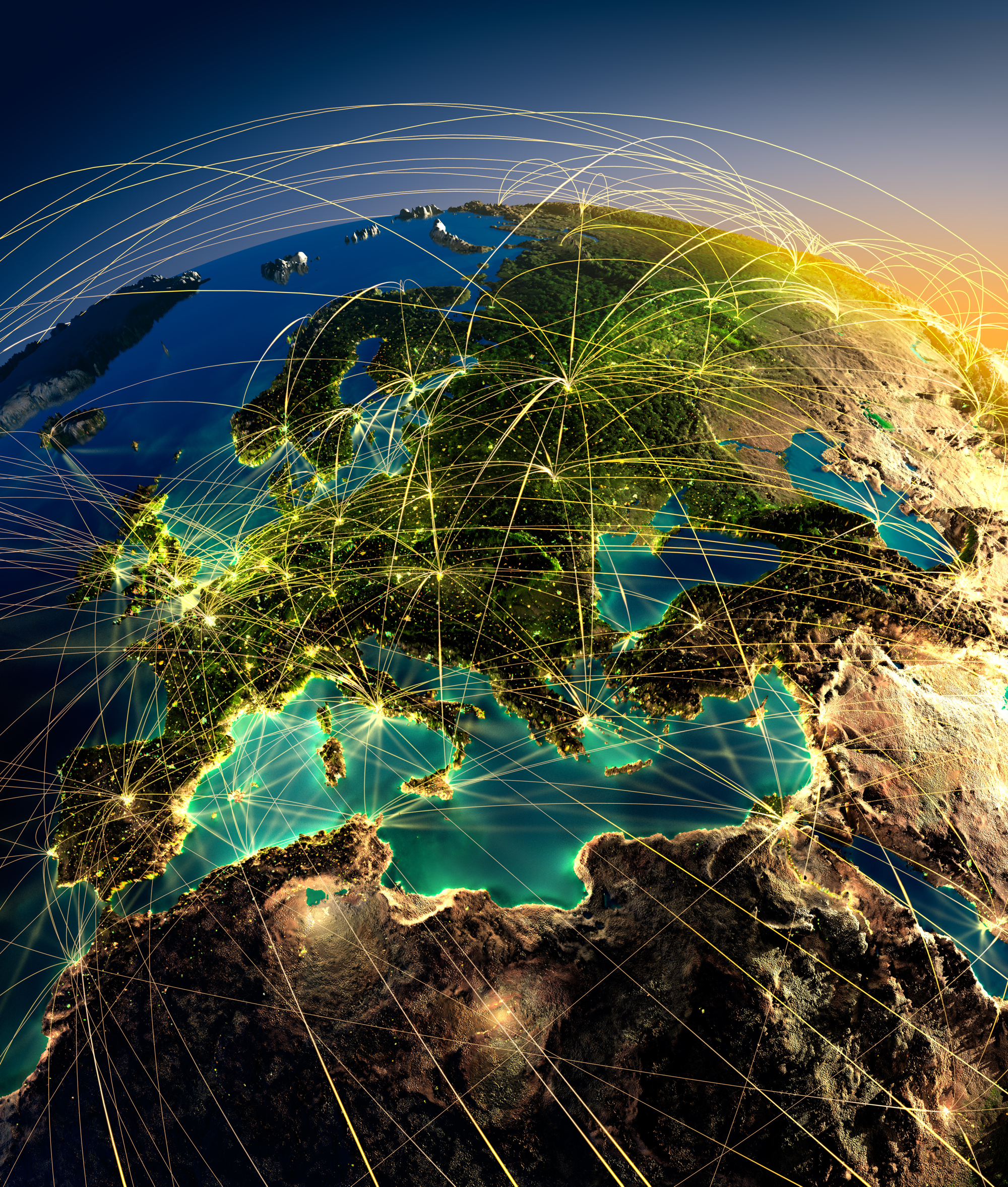 Куда поехать в 2015 году: список безвизовых стран для россиян