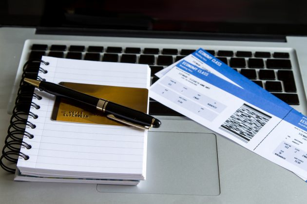 Программа Miles and More от Lufthansa air bonusru
