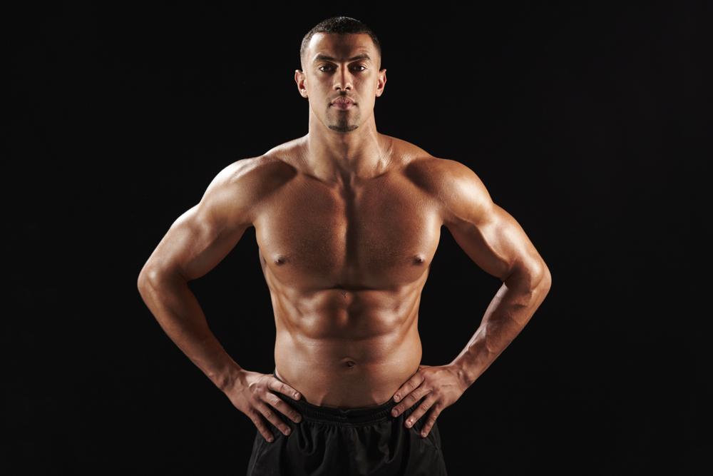 3 важных повода выпрямить свою сгорбившуюся спину
