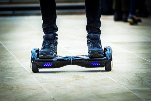 25 лучших изобретений 2015 года по версии журнала Time