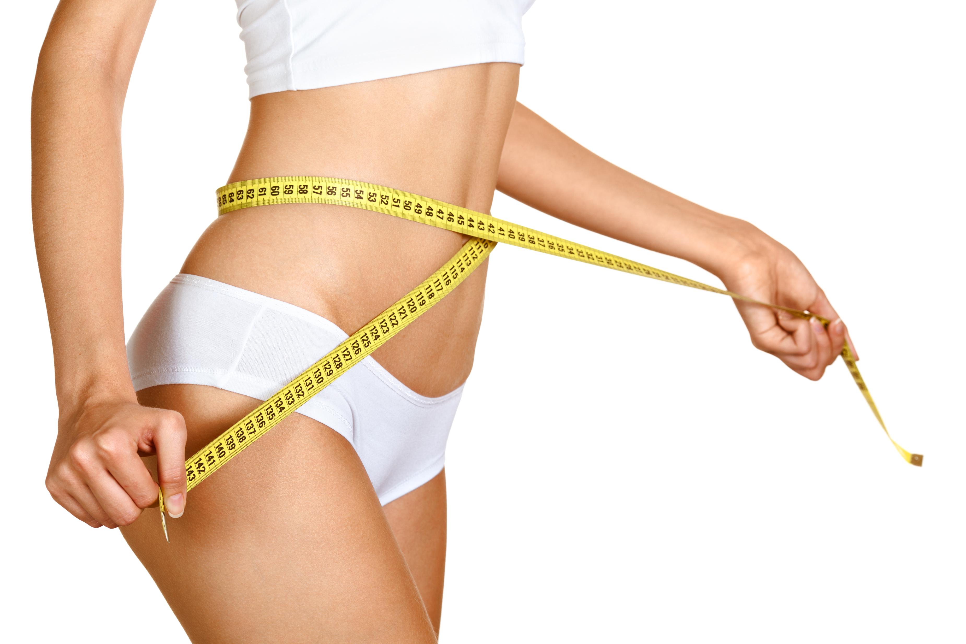 как похудеть на простых продуктах