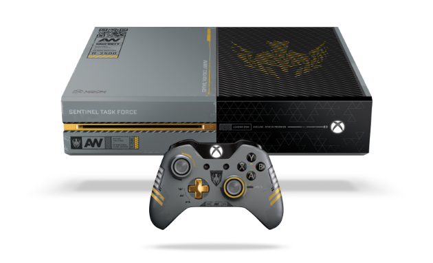Seagate Game Drive Xbox