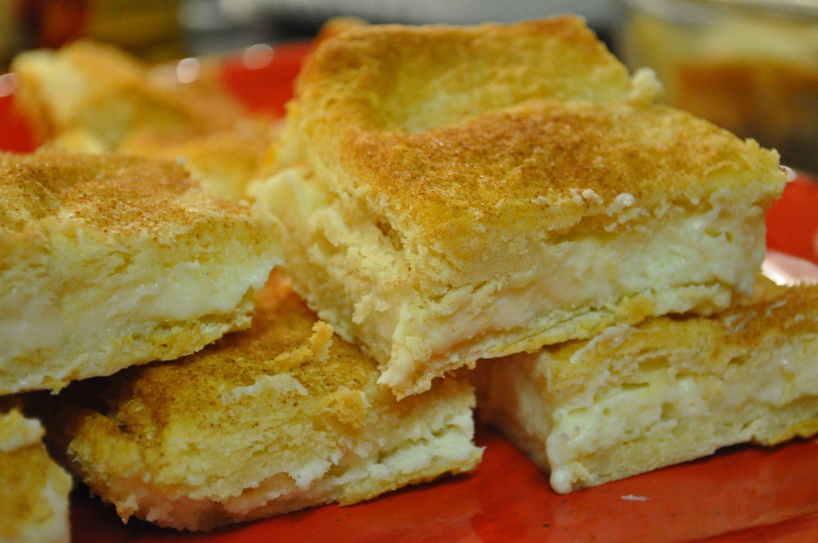 Рецепт картофельной запеканки с мясом в духовке рецепт