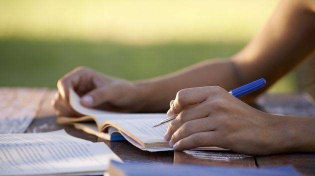 Цитаты на английском об учёбе и образовании