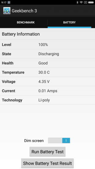 ОБЗОР: Xiaomi Max — король смартфонов