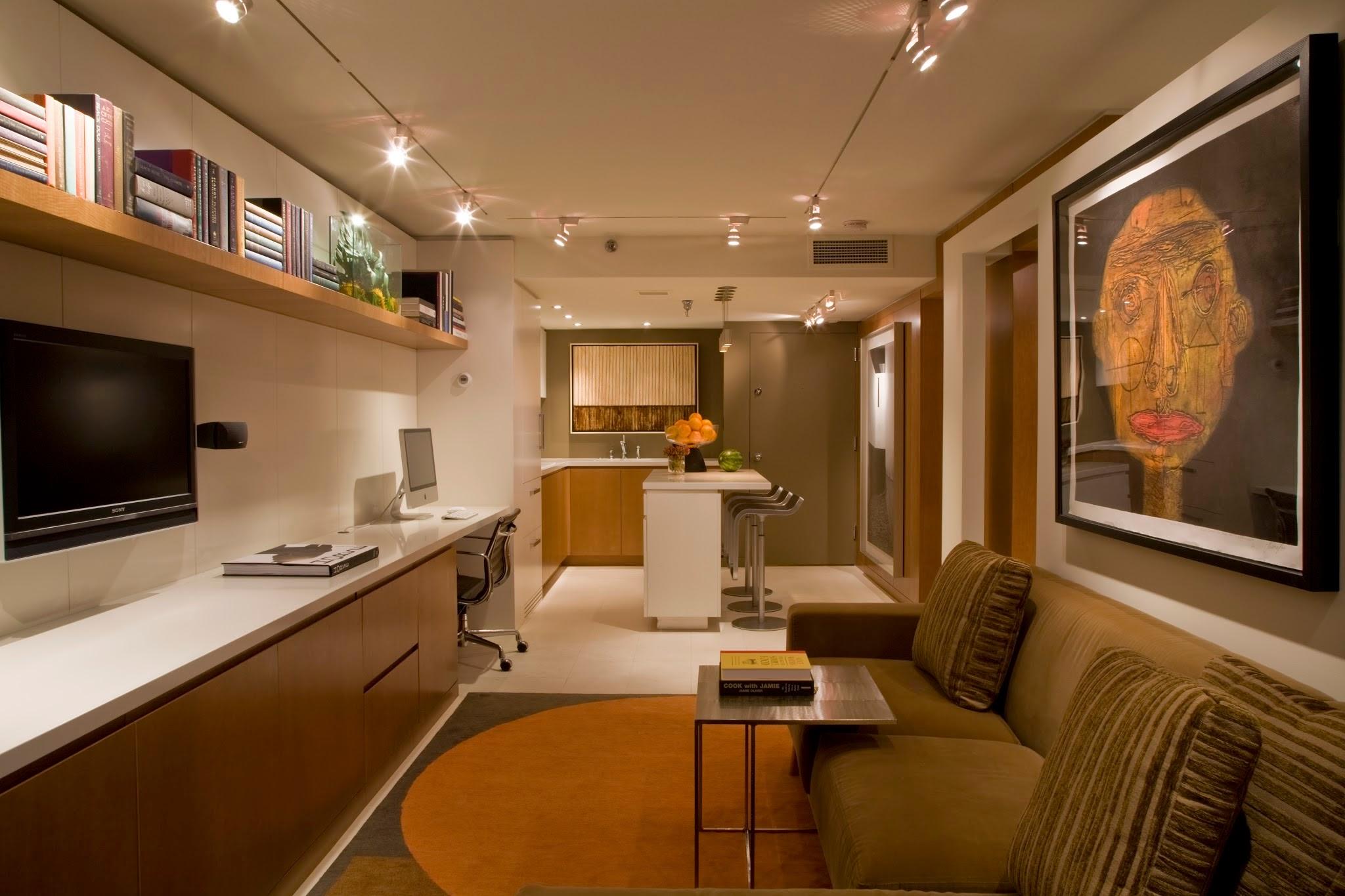 Узкая кухня гостиная 20 квм дизайн