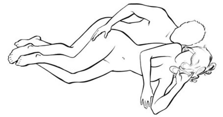 bokovoe-zerkalo-porno-ufa-sipaylovo