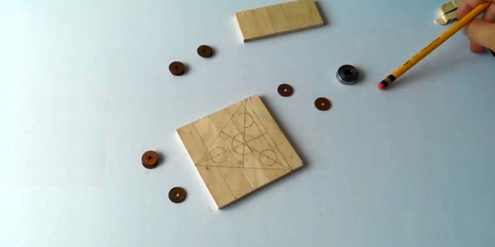 Вышивка крестиком банная тематика 51
