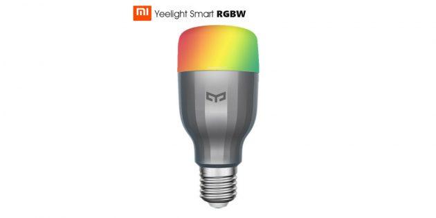 Купить Умная Настольная Лампа Philips Smart Led Desk Lamp Mi Trade