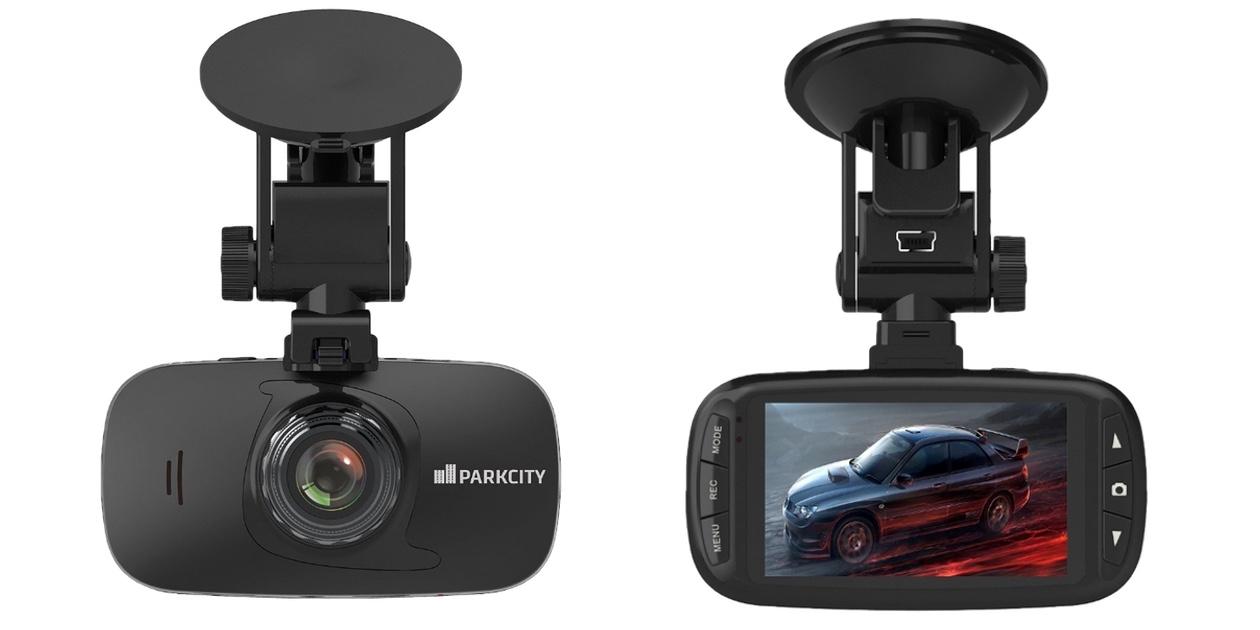 DK - Как выбрать видеорегистратор, который не подведёт