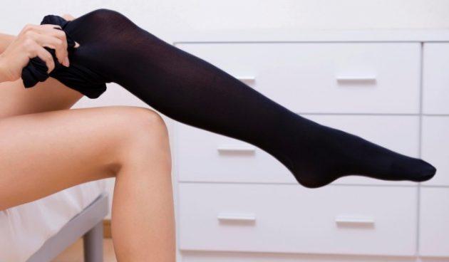 Женские способы мастурбации