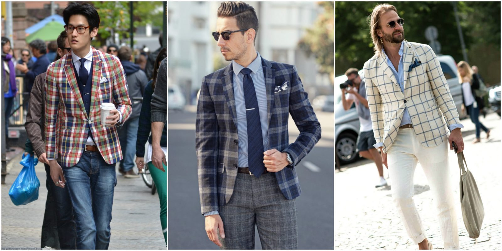 Какие пиджаки в моде 2018 мужские фото