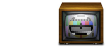 TVShows — для фанатов зарубежных сериалов