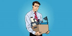 7 привычек неудачника