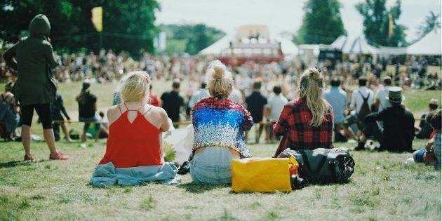 сделать перед смертью: фестиваль