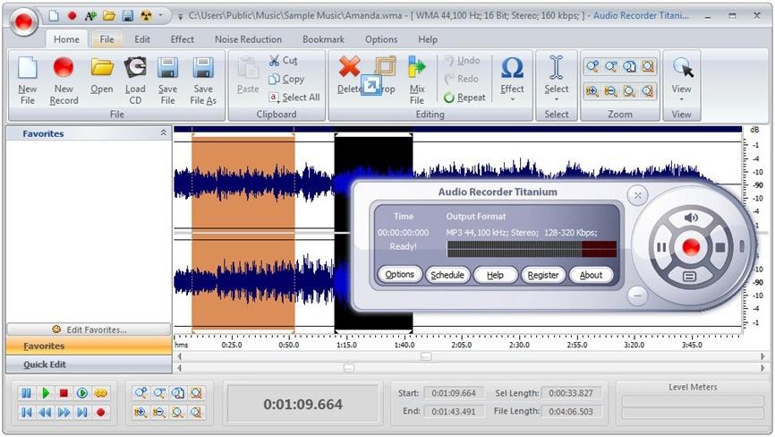 Программу Для Записи Аудио