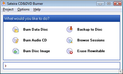 Sateira_CD_DVD_Burner