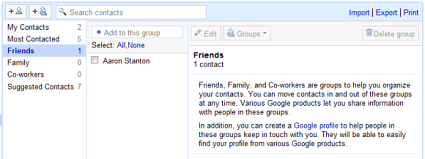 default-gmail-groups.png