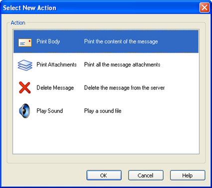 xp-select-action