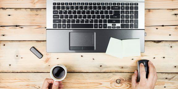 8 простых советов для фрилансеров по увеличению продуктивности